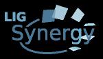 Lig-Synergy