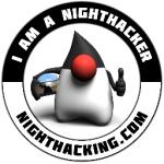 nighthacker