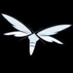 wildfly_logomark